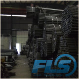 Made in China Precision Seamless Steel Pipe for Industry