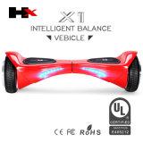Motorino elettrico di Hoverboard dei motori elettrici di marca di Hx dalla fabbricazione della Cina