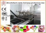 Macchina calda della caramella della caramella di vendita del KH 150