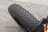 販売のための26X4 Foldable電気脂肪質のバイク36V 250W