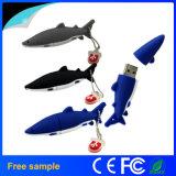 Preiswertes Soem-Haifisch USB-Platte Kurbelgehäuse-Belüftungusb-Blitz-Laufwerk