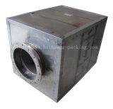 배 액화천연가스/CNG /LPG의 촉매 컨버터