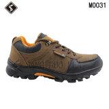 防水の歩きやすい人の屋外スポーツの靴