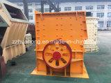 ボックス砕石機機械、石の粉砕機の価格