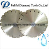 Silver Welding Marble Saw Blade Diamond Marble Cutter