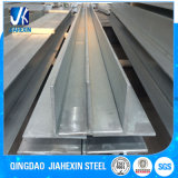 Het van China van de Markt Super Lichtgewicht Gegalvaniseerde T Staal van de Productie