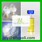 Nandrolone Phenylpropionate 250mg/Ml del Npp Durabolin dell'olio vergine del ciclo di taglio