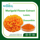 Reines natürliches hochwertiges Zeaxanthin mit bestem Preis-Ringelblume-Blumen-Auszug-Pflanzenauszug