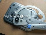 Uso do motor do indicador de potência 1366850 para Scania