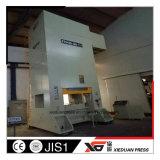 De Machine van het Ponsen van de Pers van de Macht van het Type van capaciteit 400ton H