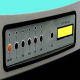 Modificar el rectángulo ligero del color para requisitos particulares de la fuente de luz