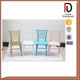Штабелирующ стул Тиффани Chiavari для детей (BR-RC038)