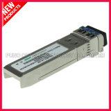 Cisco 10G LC Sm 1310nm 20Km SFP+ Optische Zendontvanger van de Module