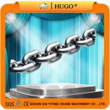 産業鎖のためのチェーン適した持ち上げるヨーロッパ規格の818-2電流を通された短いリンクG80