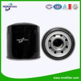 Filtro de petróleo das peças de automóvel para o filtro do carro (8-98338-181-1)