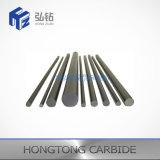 Carbure de tungstène superbe de la résistance à l'usure Yl10.2 Rod (L-100)