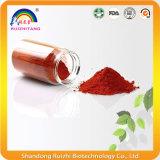 100% natürlicher Tomate-Frucht-Auszug mit Lykopen-Puder