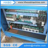 Machine van de Houtbewerking van de hoge Frequentie de Vacuüm voor Houten Drogere Machine