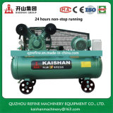 KA-5.5 4kw 116psi 18.4CFM AC 산업 공기 압축기