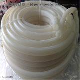 Vendita calda fatta in tubo molle durevole del silicone della Cina
