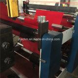 Machine automatique de presse de tissu