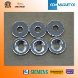 Angesenkter Magnet der Qualitäts-N48m Neodym