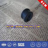 Personalizou todos os tipos do ilhó de borracha (SWCPU-R-M007)