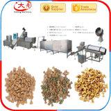 Macchine delle macchine della pallina dell'alimento di cane/alimento di cane