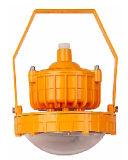 indicatore luminoso protetto contro le esplosioni di 50With100W IP65 LED per illuminazione professionale (BAD60-40B-3)