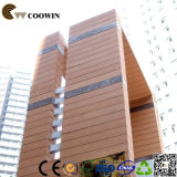 Hot Sales Tile Acrylic Exterior Wall Panel (TF-04W)