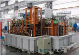 trasformatore di raddrizzatore di elettrochimica di 12.85mva/18.1mva 110kv Electrolyed