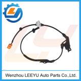 Auto sensor do ABS do sensor para Honda 57450SDH003 57450-SDH003
