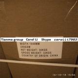 порошок циновки стренги E-Стекла 450g & тип эмульсии прерванные стеклотканью