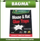с Peanut Smell Rat Glue Traps