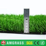 كرة قدم مصغّرة [أبّل] - عشب خضراء اصطناعيّة من [ألّمي]