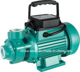 2016 상단 Qb Electric Clean Water Pump 0.37kw/0.55kw/0.75kw (1inch /1.5inch)