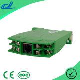 Aqz-025 de industriële Plastic Omheining van de Veiligheid