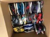 Ein Sommer verwendete Schuhe (FCD-005) ordnen
