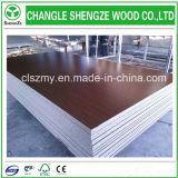 1830 * 2440 * 15mm Wood Grain Mélamine face à l'aggloméré