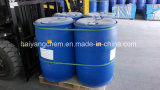Silice colloïdale acide de solénoïde de silice de Non-Stabilisateur de sodium d'enduit de bâti de précision