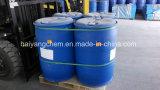 Präzisions-Gussteil-Beschichtung-Natriumsäurehaltiges Nicht-Leitwerk Silikon-Magnetspule-kolloidales Silikon