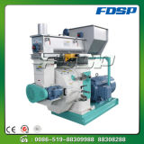 High Quality of Wood Pellet Machine From China Sawdust and Shaving Pellet Mill