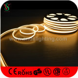 Outdoor Decoration를 위한 LED Neon Flex Rope Lights