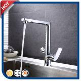 Colpetto sanitario della cucina del rubinetto del dispersore degli articoli con buona qualità
