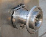 Tritacarne elettrica avanzata dell'acciaio inossidabile