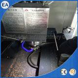 버스 아크 모서리를 깎아내는 기계