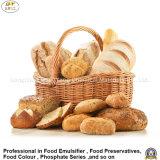 Mono acetilato emulsionante dell'alimento e digliceridi (ACETEM) /E472A
