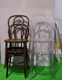 Стул No 18 Bentwood Thonet