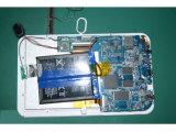 정제 PC/iPad 노후화 테스트 트롤리