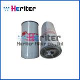 Элемент фильтра для масла ранда Ingersoll 39907175 замен
